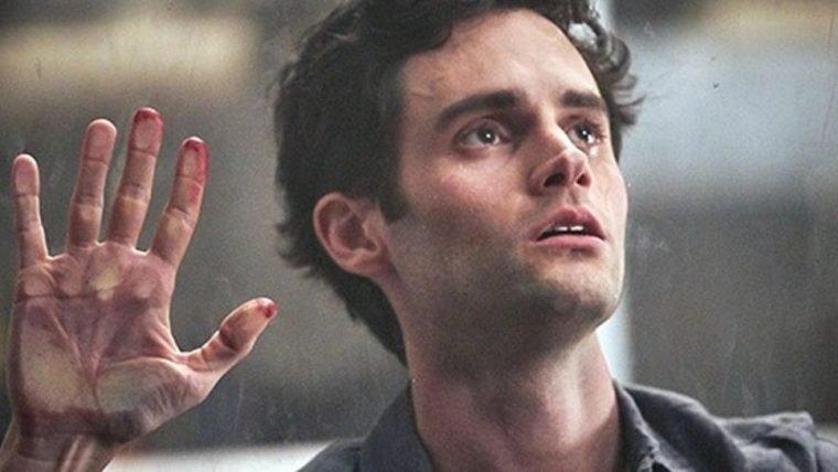Você | Ator tenta convencer fãs a pararem de romantizar seu personagem