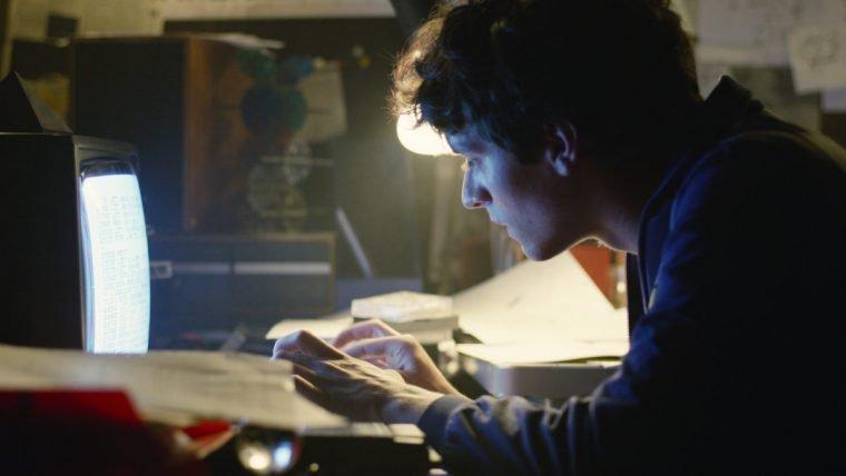 Black Mirror: Bandersnatch | Netflix revela qual foi o final menos escolhido
