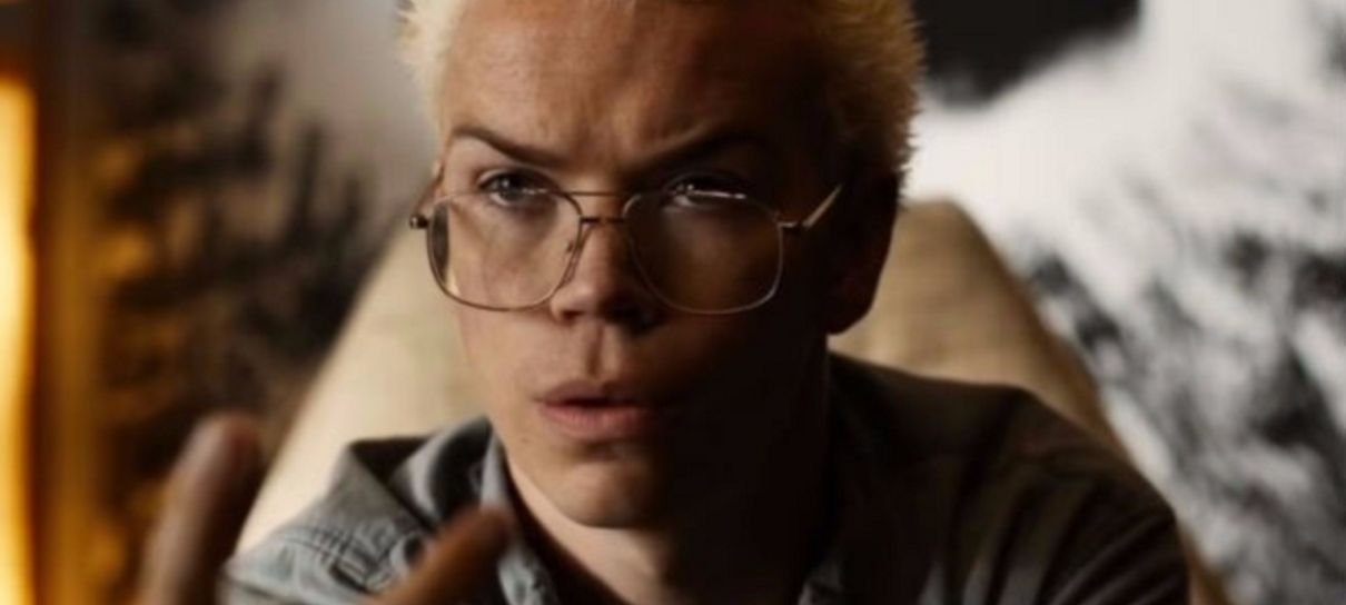 Netflix revela caminho para ver cena extra em Black Mirror: Bandersnatch