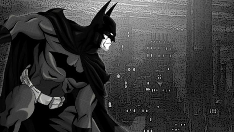 Matt Reeves não decidiu qual será o título do filme do Batman; longa deve sair em 2021