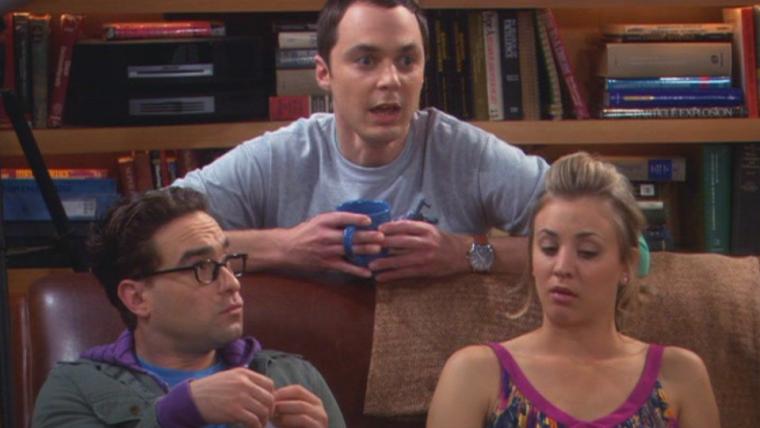 The Big Bang Theory | Atores se despedem de seus personagens