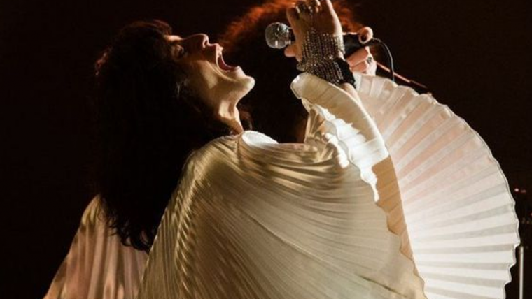 Bohemian Rhapsody | Rami Malek diz não sabia das acusações de assédio de Bryan Singer