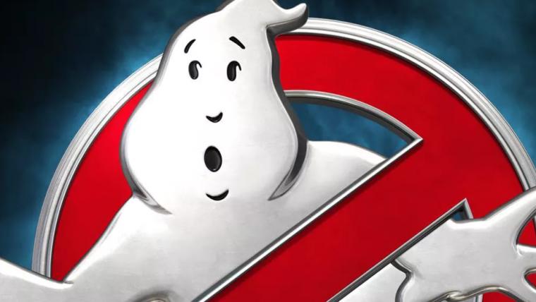Novo Caça-Fantasmas ganha sinopse