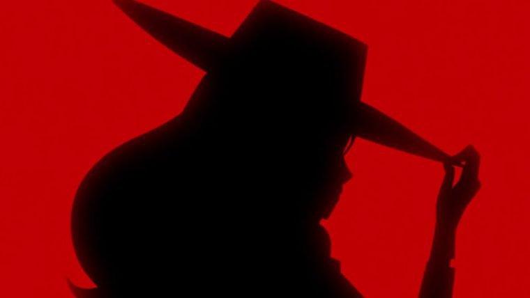 Confira a abertura de Carmen Sandiego da Netflix