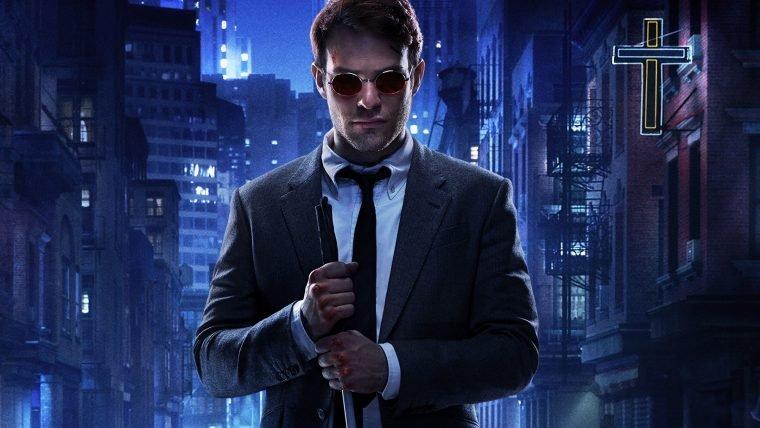 Demolidor | Charlie Cox não quer interpretar outro super-herói no futuro