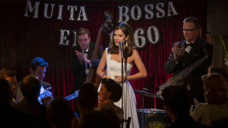 Coisa Mais Linda | Confira imagens da nova série brasileira da Netflix