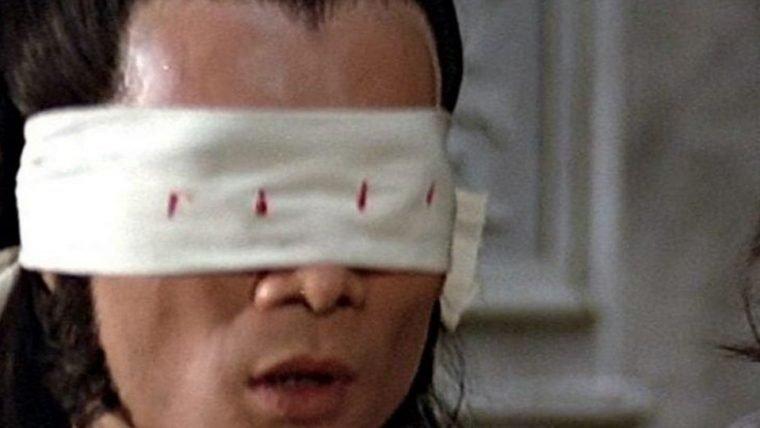 Twitch fará maratona de filmes de kung-fu