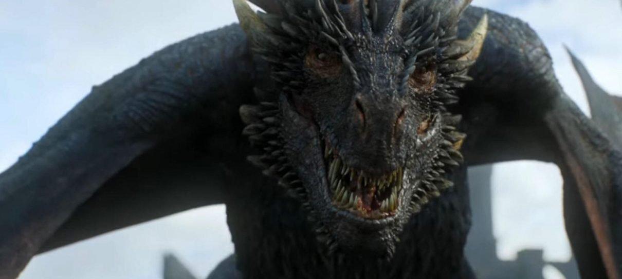 Game of Thrones   Biólogo batiza besouros com nomes inspirados na série