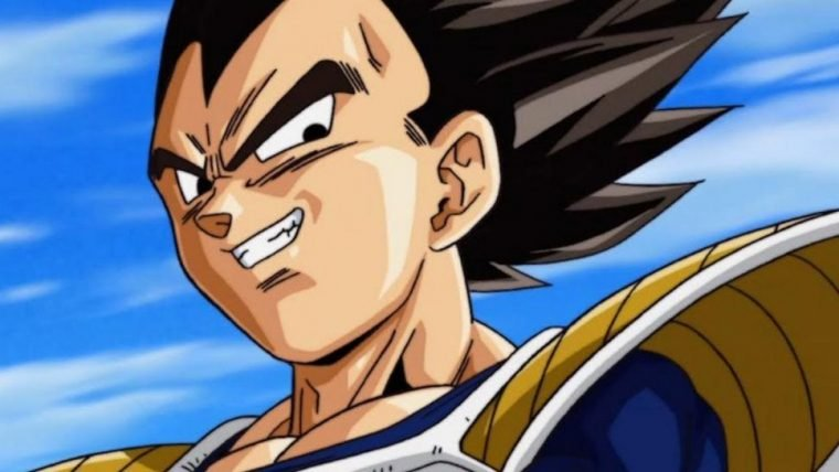 Dragon Ball Z | Novo jogo da franquia será um RPG de ação