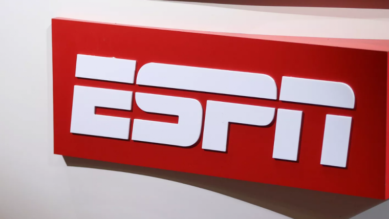 Disney terá de vender Fox Sports ou ESPN para concluir compra da Fox