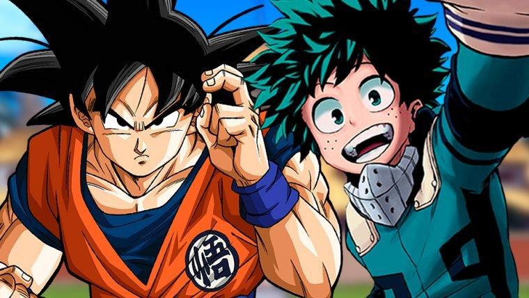 Explicando as temporadas de anime no Japão