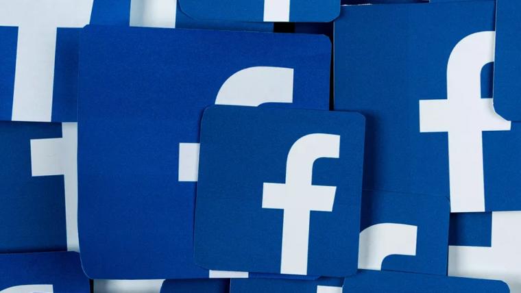 Idosos compartilham mais notícias falsas no Facebook, aponta estudo