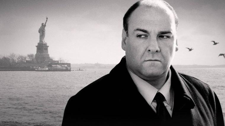Família Soprano completa 20 anos e final da série continua dividindo fãs
