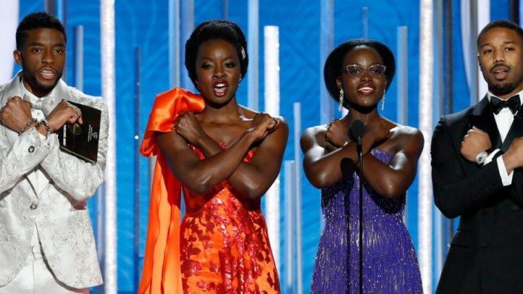 Globo de Ouro 2019   Confira os melhores momentos da premiação