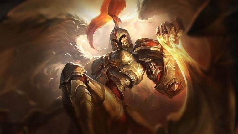 League of Legends | Riot Games anuncia novidades para 2019