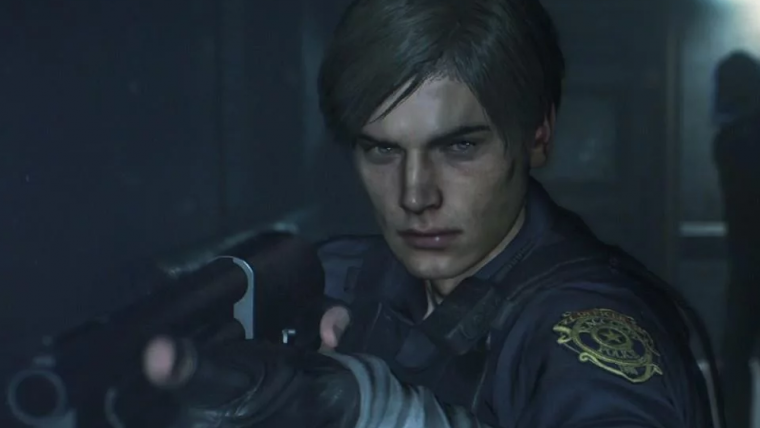 Se vira nos 30! Resident Evil 2 terá nova demo (mas você só poderá jogar meia hora)