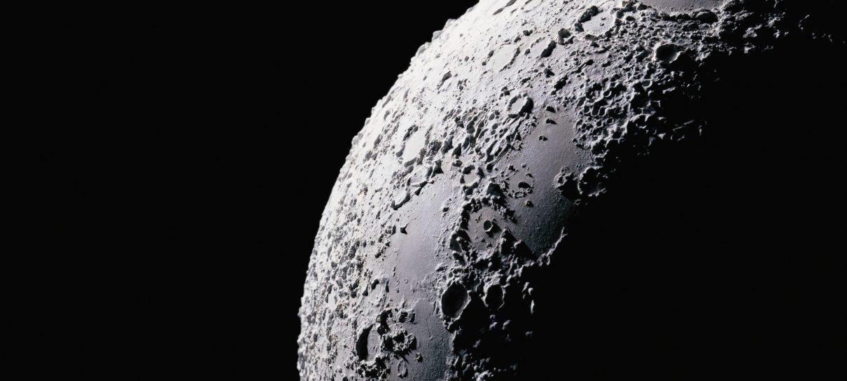 Cientistas chineses cultivam muda de algodão na Lua