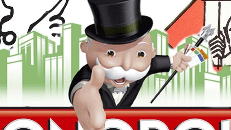 Monopoly ganhará filme estrelado por Kevin Hart