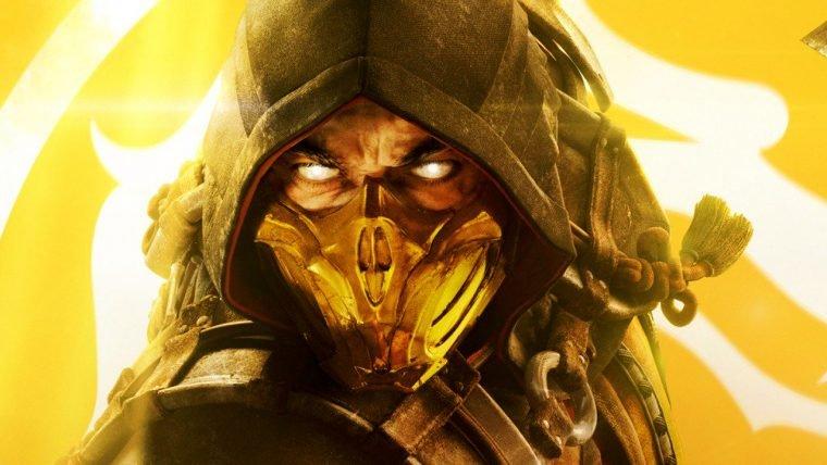 Mortal Kombat 11 | Vídeo mostra os fatalities brutais do jogo
