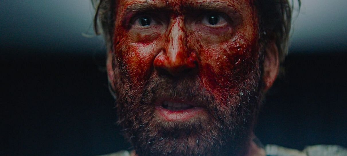 Color out of Space | Nicolas Cage é confirmado em filme baseado em conto de H.P. Lovecraft