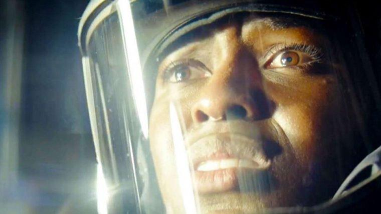 Nightflyers | Confira o novo trailer da série de George R.R. Martin
