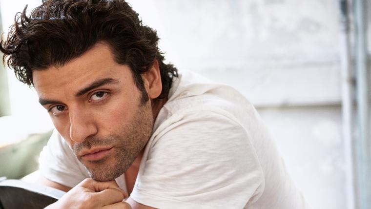 Duna | Oscar Isaac negocia para interpretar pai de Timothee Chalamet