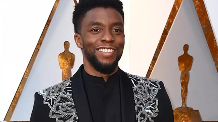 15 vezes que as indicações do Oscar 2019 entraram para a História