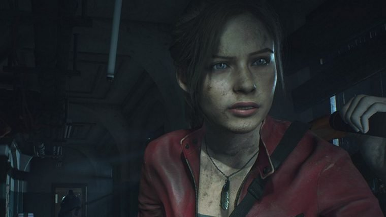 Resident Evil 2 | Mais de 1 milhão de pessoas já jogaram a demo