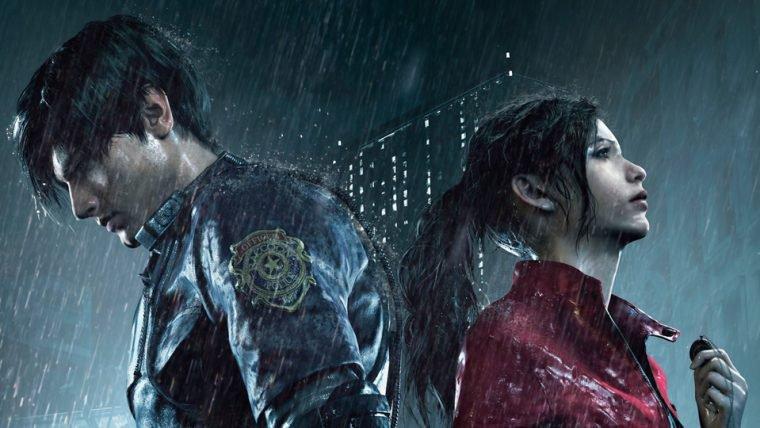 Resident Evil 2 | Muito mais que um simples remake