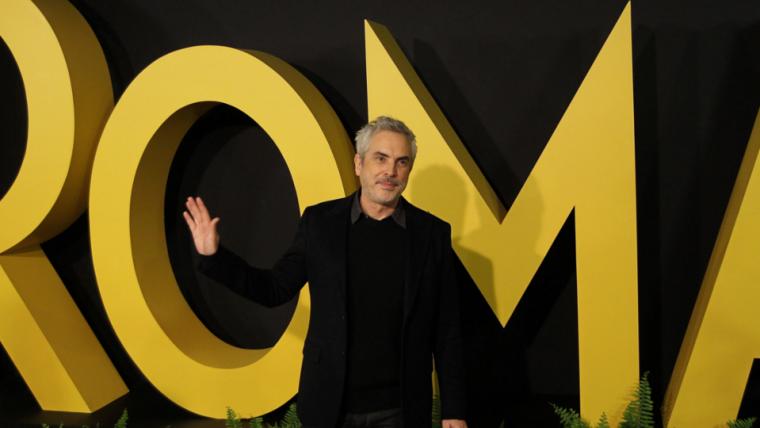 Confira quais foram os filmes mais indicados ao Oscar 2019