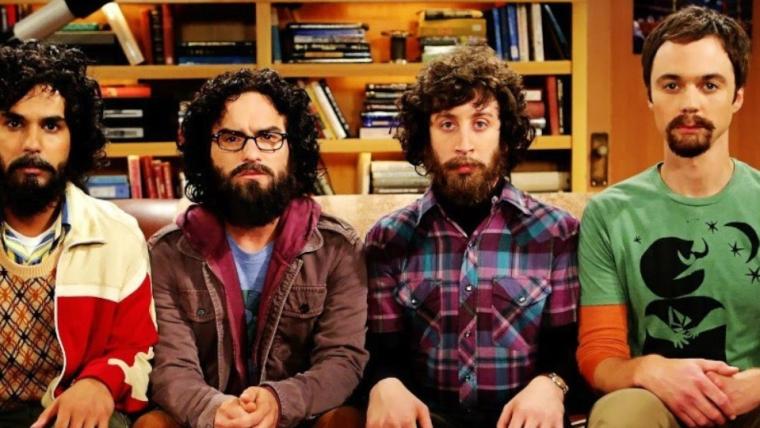 The Big Bang Theory, Elis e mais; Veja o que chega ao Globoplay em janeiro