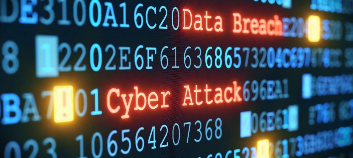 Vazamento de dados compromete segurança de 772 milhões de emails