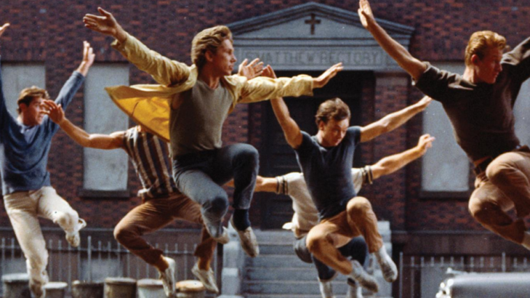 West Side Story | Atriz estreante de 17 anos vai protagonizar novo filme de Spielberg