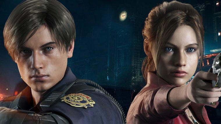 Resident Evil 2 | Os principais Easter Eggs do Remake