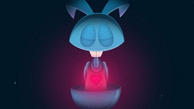 A Princesa e o Robô | Animação clássica da Turma da Mônica está disponível gratuitamente