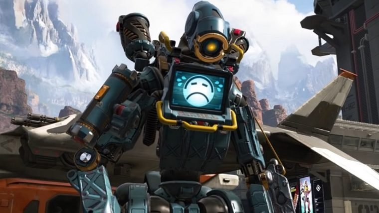 Apex Legends | Jogador resgata prêmios da Twitch Prime sem ser assinante