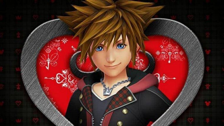 Conquiste seu crush com essas cantadas de Apex Legends, Kingdom Hearts e Catherine