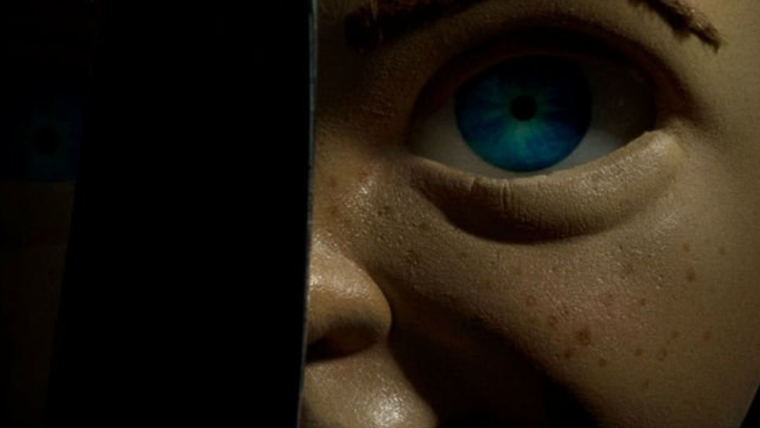 Child's Play | Reboot de Chucky, o Brinquedo Assassino ganha trailer; veja