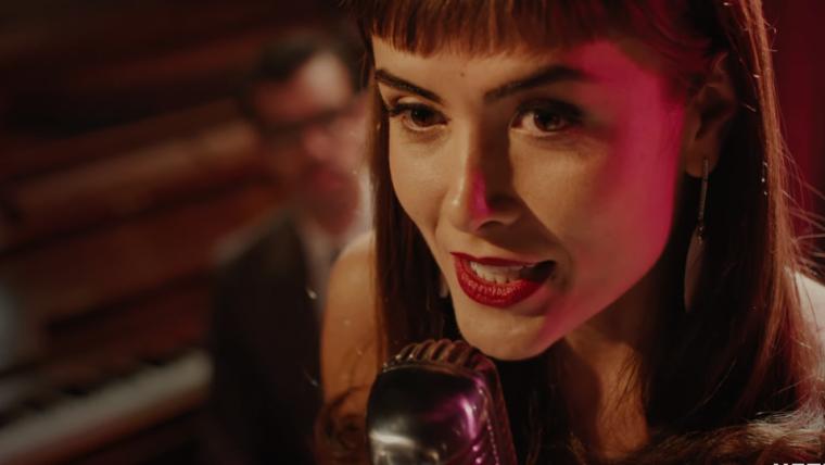 Coisa Mais Linda | Drama de época feminista da Netflix ganha primeiro trailer