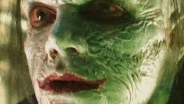 Gotham   Visual definitivo do Coringa na série é revelado