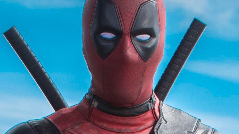Disney continuará produzindo filmes para maiores como Deadpool e Kingsman
