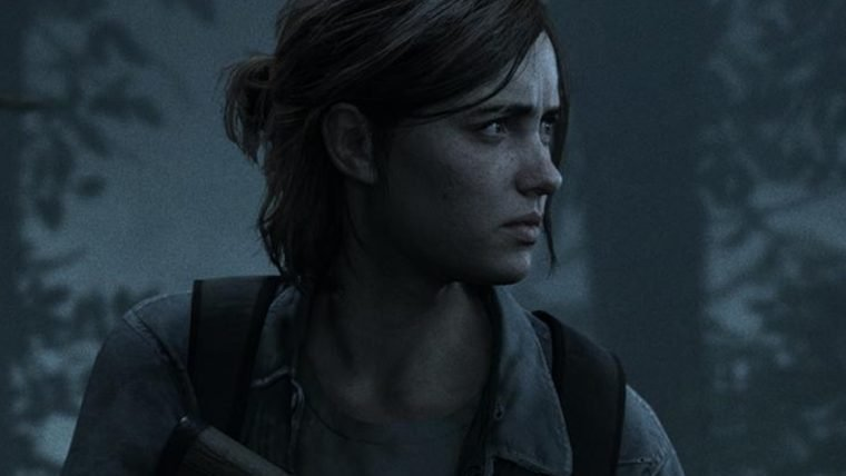 Death Stranding e The Last of Us Part II são citados em evento da Sony para 2019 [Rumor]
