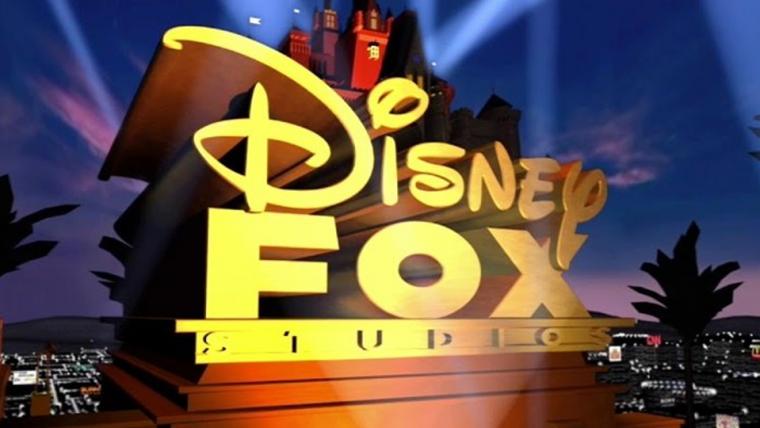 Depois de meses de análises, Cade aprova compra da Fox pela Disney