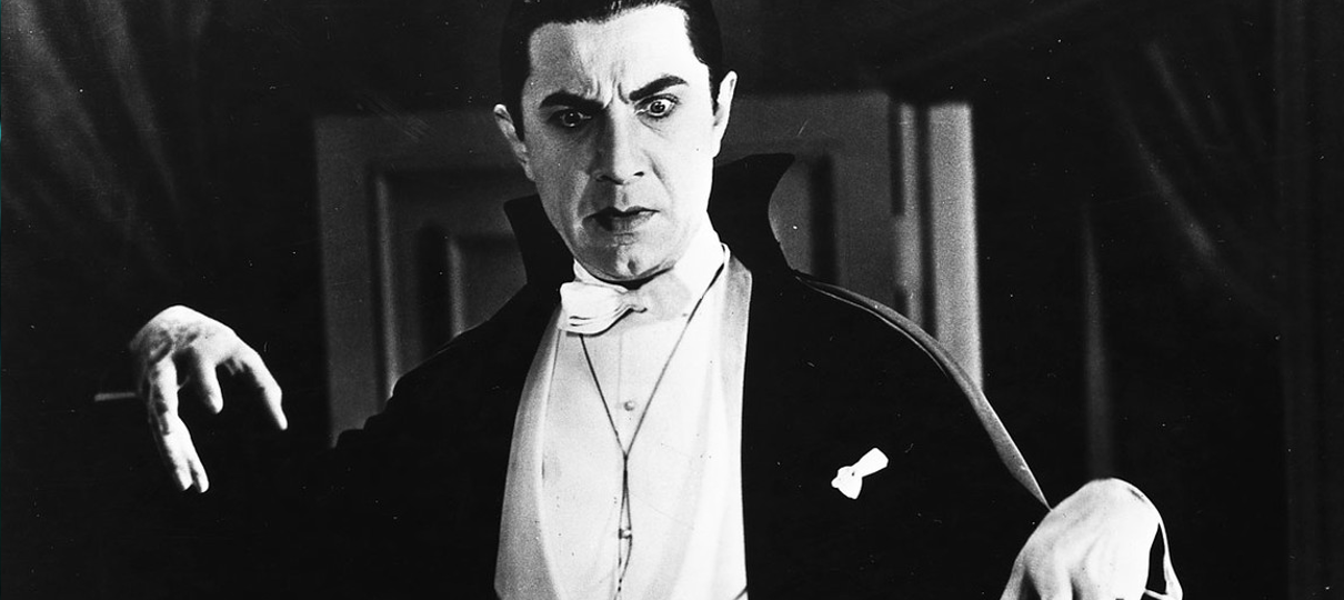 Minissérie do Drácula comandada pelos criadores de Sherlock anuncia seu elenco