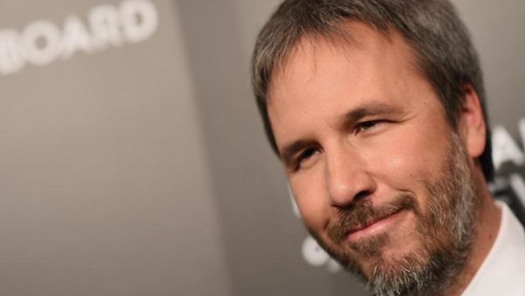 Duna | Filme de Denis Villeneuve ganha data de estreia