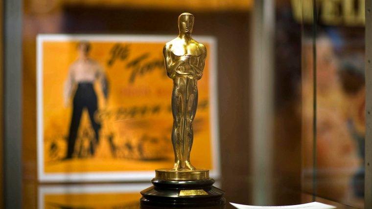 Quanto custa uma estatueta do Oscar?