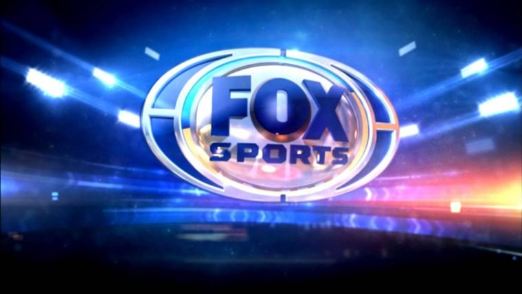 Disney vai vender Fox Sports do Brasil e México para aprovar a compra da Fox