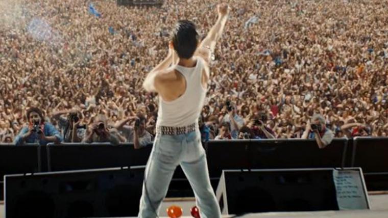 Próxima da falência, empresa que fez efeitos de Bohemian Rhapsody não paga funcionários