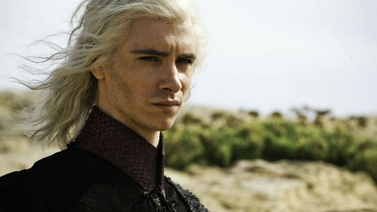 Legion | Harry Lloyd, de Game of Thrones, será o Professor Xavier