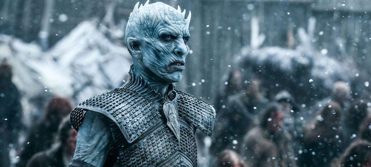 Game of Thrones | Produção do spin-off ganha previsão de início